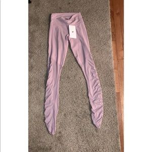 Fabletics leggings BRAND NEW WITH TAGS